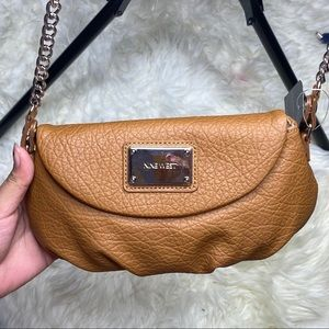 Nine West Small Crossbody Purse